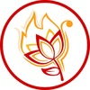 FireLotos Team