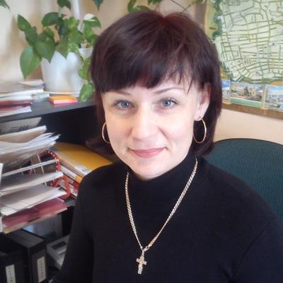 Юлия Гладкая, 6 августа , Белореченск, id155068477