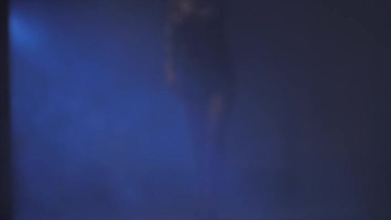 Банановая хозяйка Алена Водонаева порно велика попка клипы со смыслом хд узбек на работе чат для андроид от первого фото зрелые