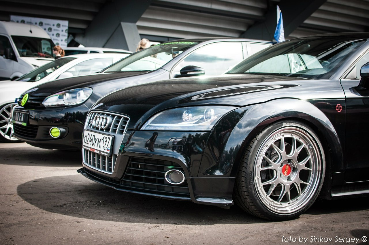 the audi tt forum view topic show us your mk2 tt tts ttrs. Black Bedroom Furniture Sets. Home Design Ideas