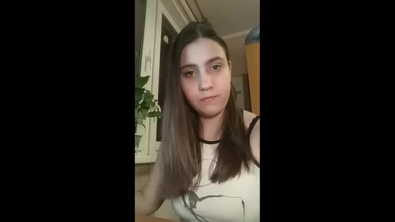 Мария Зданович - Live