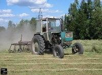 Где можно купить трактор хтз 150 к 09 в уфе