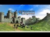 Stronghold Kingdoms Цитадель Королевства онлайн игра Геймплей