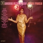 Aretha Franklin альбом Laughing On the Outside (Expanded Edition)