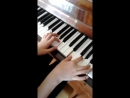 Урок музики