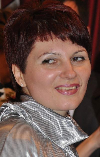 Наталия Парубец, 17 февраля , Чернигов, id202397649