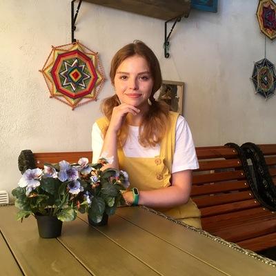 Лидия Колударова