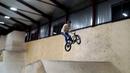 THE LIST COMPANY Night ride in KSS Park BMX insidebmx