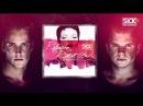 Rihanna ft. David Guetta - Right Now SICK INDIVIDUALS Remix)