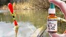 ЛОВЛЯ КАРАСЯ НА МАСЛО! Рыбалка на поплавочную удочку на маленьком пруду в мае СИБИРИЯ