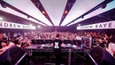 Andrew Rayel Live at FYH100 Trance Reborn Andrew Rayel Live