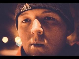 Как не надо делать рэп # 10 - Тяжелые наркотики