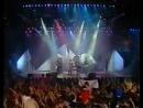 Peters Pop Show 1985 disc2