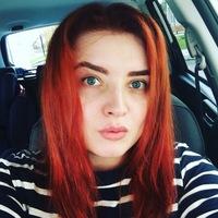 Юлия Зубарева  ♥влюблена... в ЖИЗНЬ!!♥