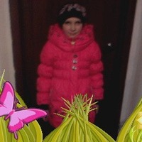 Александра Игошева, 4 января 1992, Екатеринбург, id228866126