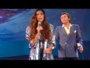 Al Bano Romina Power Sharazan 1978 HD