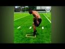 Worlds FASTEST - Luis Badillo - Fastest Feet