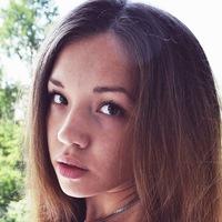 Надежда Бабченкова
