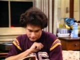 Bosom Buddies: Season 2 Episode 8