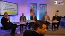 Streitgespräch Integration - mit Martin Renner und Marc Jongen - AfD-Fraktion