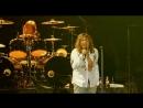 Whitesnake Lay Down Your Love ALEXnROCK