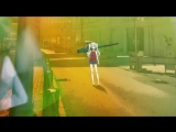 PaPa TuTu WaWa full clip HD Kakuchou Shoujo-kei Trinary.mp4