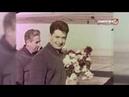 Константин Феоктистов – первый космонавт «Энергии»