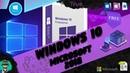 КАК СКАЧАТЬ ISO-ОБРАЗ WINDOWS 10 С САЙТА MICROSOFT 2018/ WIDNWOS 10/ КАК СКАЧАТЬ WINDOWS 10/ WINDOWS