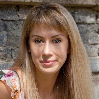 Svetlana Zaytseva