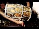 Logari Music Logari Saaz