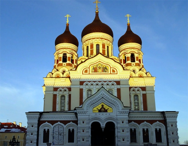Чем отличается церковь от храма, собора и часовни Понять различия церкви, храма, собора и часовни можно, вернувшись во времена зарождения христианства. Считается, что первое богослужение