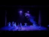 Отчетный Концерт ШТ Карамель 2018 - 22.04, группа по современной хореографии, Другая