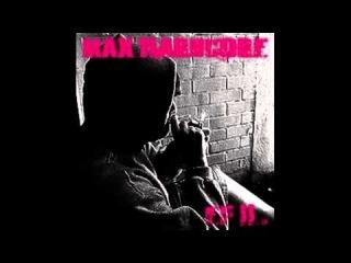 Maxhardcore - EP II