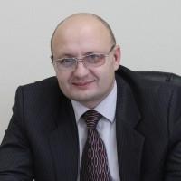 ВикторТарасов