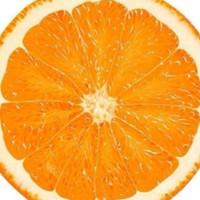 МандаринкаАпельсиновна