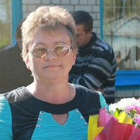 ТатьянаБалденкова