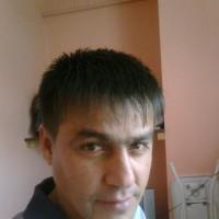 МилашкаРахимов