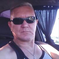 ЮраЕгоров