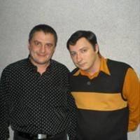 ВладимирЕвсюков