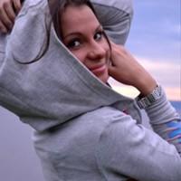 ЛилияПетрова