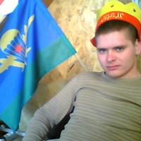 НиколайКотков