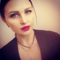 НатальяГнездилова