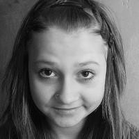 ЕлизаветаВадимовна