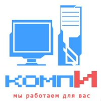 ΓеоргийΓоршков