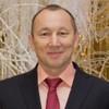 Tagir Khamatov