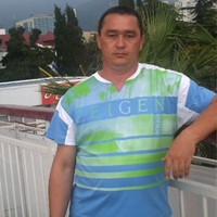 СергейЧевтаев
