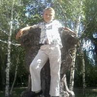 ЕвгенийКоханый