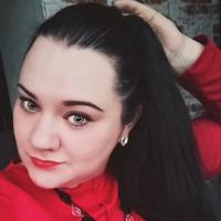 AlinaSmirnova
