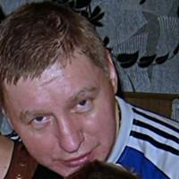 ИгорьБубнов