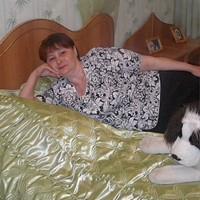 ТатьянаПискунова